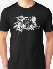 Evil Dead - Ash vs. Deadites T-Shirt