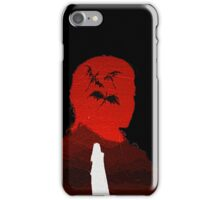 Daenerys Targaryen - Fire and Blood iPhone Case/Skin