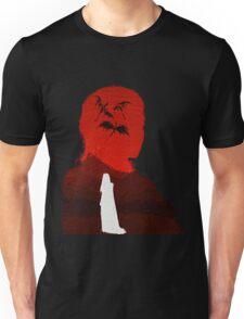 Daenerys Targaryen - Fire and Blood Unisex T-Shirt