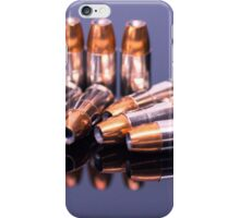 Going Ten Rounds   Original iPhone Case/Skin