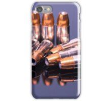 Going Ten Rounds   Original iPhone Case/Skin