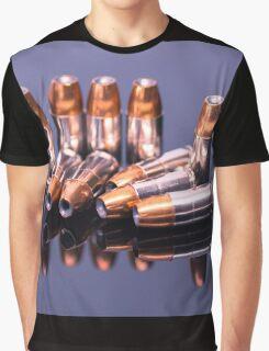 Going Ten Rounds   Original Graphic T-Shirt