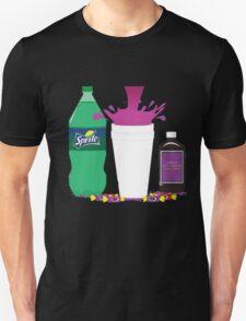 Dirty Sprite Unisex T-Shirt