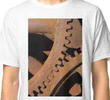 Gears Classic T-Shirt