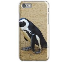 What I learned about life ? iPhone Case/Skin