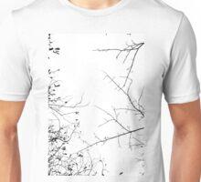 IN MY VEINS NO2 Unisex T-Shirt