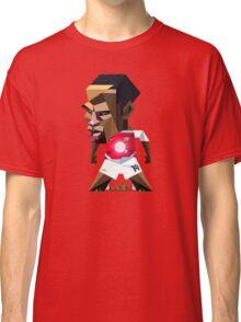 Thierry Henry Soccerminionz Classic T-Shirt