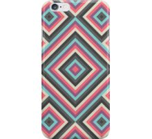 Kernoga iPhone Case/Skin