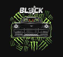 Ken Block Ford Mustang T-Shirt