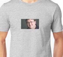 Gaben's grace Unisex T-Shirt