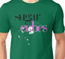 The Sugarcubes - Life's Too Good Unisex T-Shirt