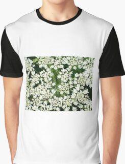 COW PARSNIP Graphic T-Shirt