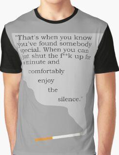 Five Dollar Shake Graphic T-Shirt