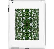 Nature Lover iPad Case/Skin
