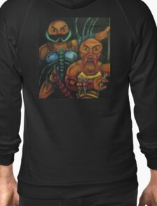 """""""The Stinging Storm II (Geared for War) T-Shirt"""