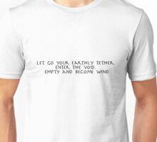 Zaheer x Guru Laghima 3 Unisex T-Shirt