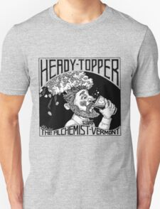 HEADY TOPPER T-Shirt