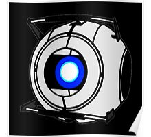 Wheatley Poster