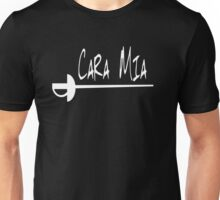 Cara Mia Unisex T-Shirt