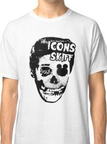 Monster Mash Classic T-Shirt