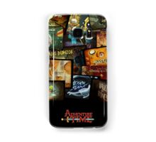 episode covers Samsung Galaxy Case/Skin