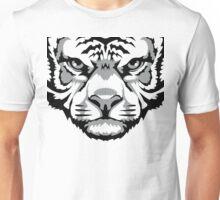 ZyuohTiger Unisex T-Shirt