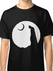 Batman Classic T-Shirt