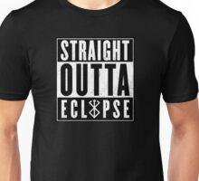 Berserk - Eclipse Unisex T-Shirt
