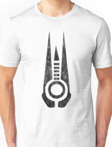 Just Cause Grappler black Unisex T-Shirt