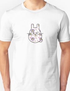 Rabbit! Unisex T-Shirt