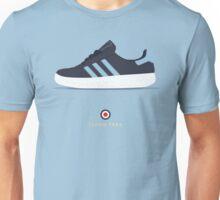 Trimm Trab Original Unisex T-Shirt