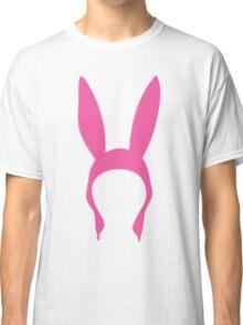 Louise Blecher Classic T-Shirt