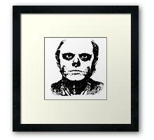 Tate (American Horror Story) Framed Print