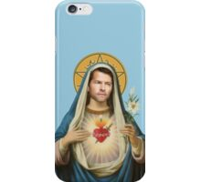 Mother Misha iPhone Case/Skin