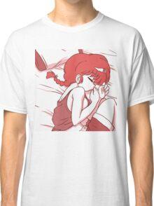 Ranma Classic T-Shirt