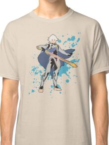 Corrin (Male) - Super Smash Bros Classic T-Shirt
