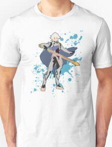 Corrin (Male) - Super Smash Bros Unisex T-Shirt