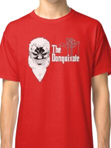 The Donquixote Classic T-Shirt
