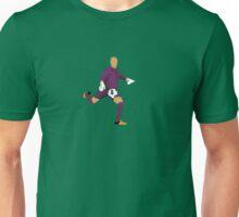 Darren Randolph: Assist Machine Unisex T-Shirt