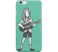 Guitar Hero iPhone Case/Skin