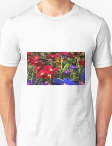 Iridescent Spring T-Shirt