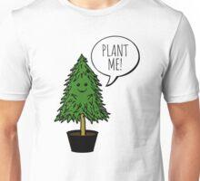 PLANT ME! Unisex T-Shirt