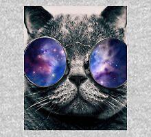 Chill Cat T-Shirt