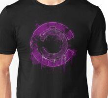 Xenoblade X - Mediator Unisex T-Shirt