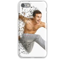 I'm Out - Escape the Reality  iPhone Case/Skin