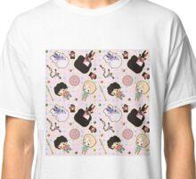 Steven Universe Chibi Classic T-Shirt