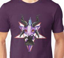 Stylish Baphomet Unisex T-Shirt