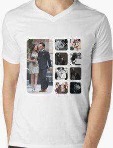 Chuck Bass & Blair Waldorf T-Shirt