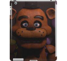 FNAF iPad Case/Skin