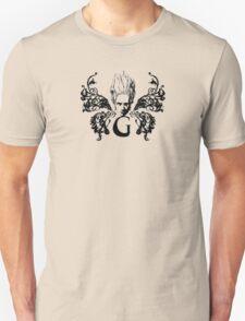 Grasshopper Manufacture T-Shirt